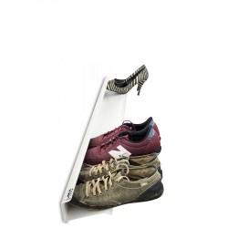 J-me J-me listwa na buty