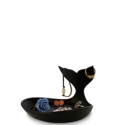 Baby Whale Stojak na biżuterię