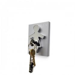 J-me J-me wieszak na klucze ONA
