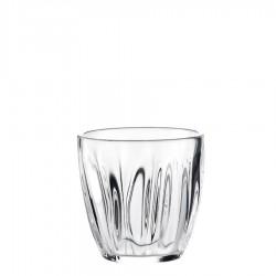 Guzzini Aqua szklanka do zimnych napojów