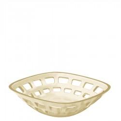Guzzini Glam koszyk na pieczywo