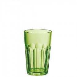 Happy Hour szklanka z akrylu 0,42l