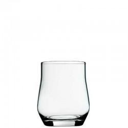 Guzzini My Table Szklanka do wina