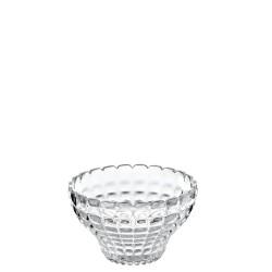 Guzzini Tiffany miseczka deserowa