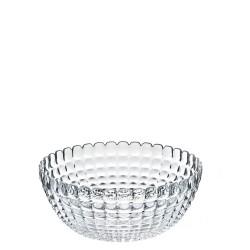 Guzzini Tiffany misa sałatkowa XL
