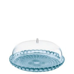 Guzzini Tiffany pojemnik na ciasto