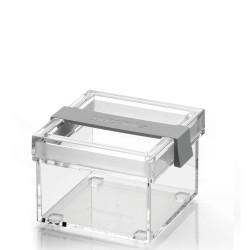 Guzzini Kitchen Active Design pojemnik mały