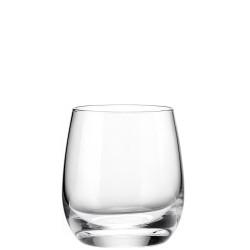 Guzzini My Fusion szklanka do wody
