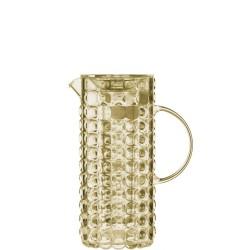Guzzini Tiffany dzbanek z wkładem chłodzącym