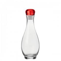 Guzzini Bolli buteleczka na przyprawy płynne