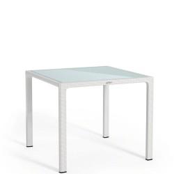 Lechuza Lechuza stół mały