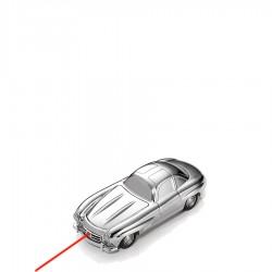 Legend Laser przycisk do papieru
