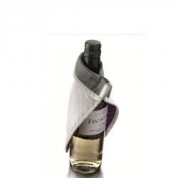 Vacu Vin Screw ręcznik do otwierania wina zakręcanego
