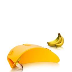 Vacu Vin Guard pojemnik na banana