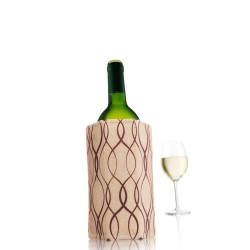 Vacu Vin Vacu Vin cooler do butelki wina