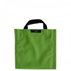 Black + Blum Box Appetit Bag torba na posiłek, zielona
