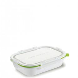 Black + Blum Lunch box prostokątny, mały