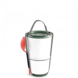 Black + Blum Lunch Pot pojemnik na posiłek