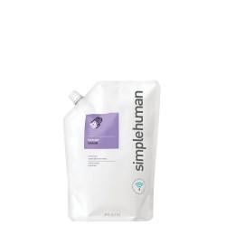 SimpleHuman Lavender Mydło do rąk w płynie