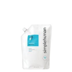 SimpleHuman Fragrance Free Mydło do rąk w płynie