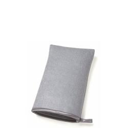 SimpleHuman Simple Human Rękawica do czyszczenia stali