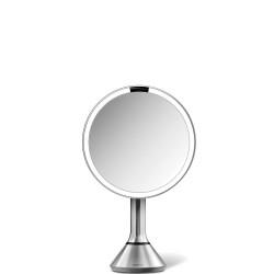 Simple Human Simple Human lustro sensorowe z kontrolą natężenia światła