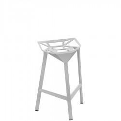 MAGIS Stool One krzesło barowe