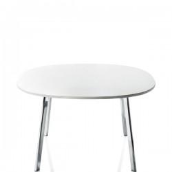 MAGIS Deja-vu stół, kolor biały