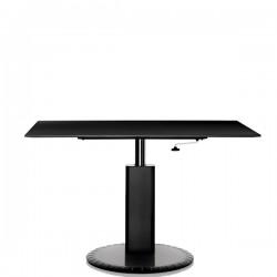 MAGIS 360 Table stół, kolor czarny