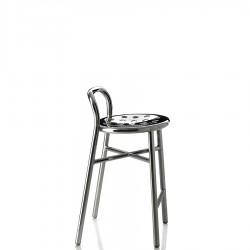 MAGIS Pipe Stool krzesło barowe