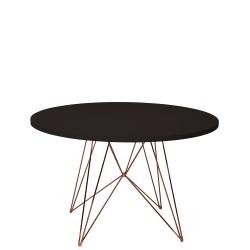 MAGIS XZ3 stół