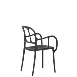 MAGIS Milà krzesło