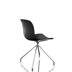 MAGIS Troy Star krzesło