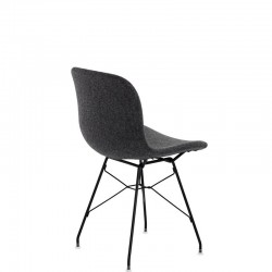 MAGIS Troy Wireframe krzesło
