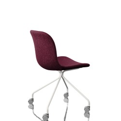 MAGIS Troy Star krzesło na kółkach