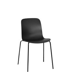 MAGIS Substance krzesło