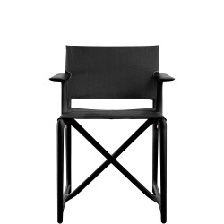 MAGIS Stanley Krzesło