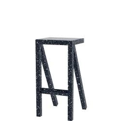 MAGIS Outdoor Krzesło
