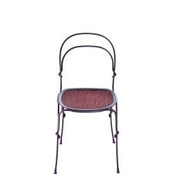 MAGIS Vigna Krzesło