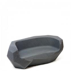 Piedras Divanetto kanapa
