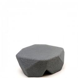 MAGIS me too Piedras Tavolino stolik