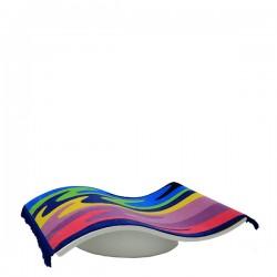 Flying Carpet latający dywan