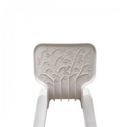 MAGIS me too Alma krzesełko, kolor biały