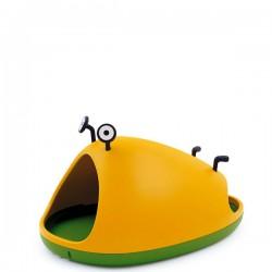MAGIS me too Nido mebel dziecięcy, żółty