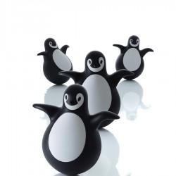 MAGIS me too Pingy zabawka dziecięca