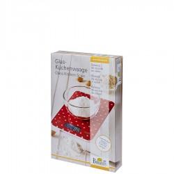Birkmann Cake couture cyfrowa waga kuchenna