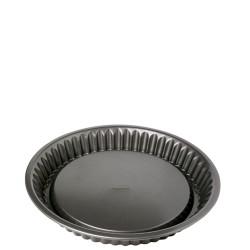 Birkmann Easy Baking  forma do tarty z wgłębieniem