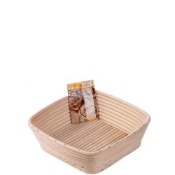 Birkmann koszyk do wyrastającego chleba