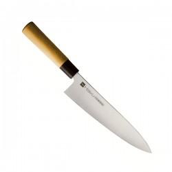 Haiku nóż kucharza