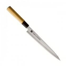 Chroma Haiku nóż yanagi sashimi